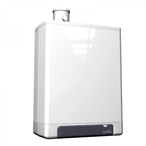 Intergas Kombi Kompakt HRE 36/48A CW5